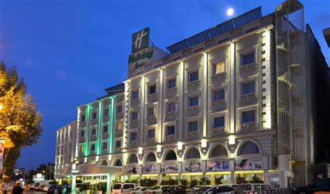 istanbul inn inn istanbul city hotel 5 hotel in istanbul