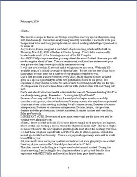 format epub dan pdf downloadfastgraphics blog