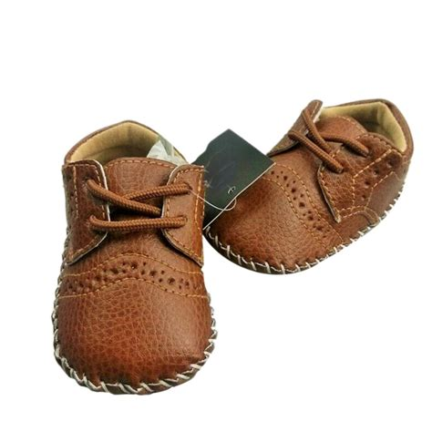 baby leather loafers buy wholesale toddlers loafers from china toddlers