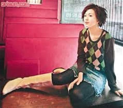 hong kong actress tang ning yes search for celebrity information leila tong ning