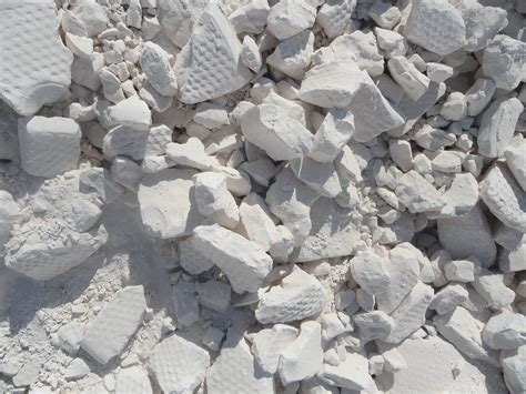 Kaolin Clay by Kaolinite Clay Www Pixshark Images Galleries With