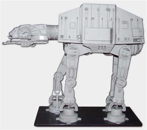 imperial walker coloring pages free coloring pages of imperial walker
