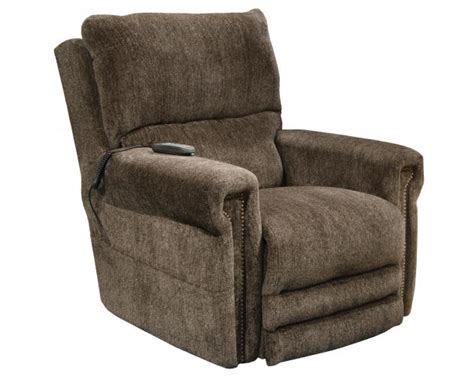 power recliner motor warner power headrest power lumbar power lift chair lay