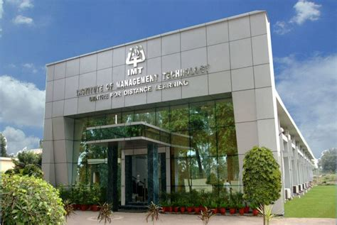 Ims Ghaziabad Mba Fee Structure by Fees Structure And Courses Of Institute Of Management