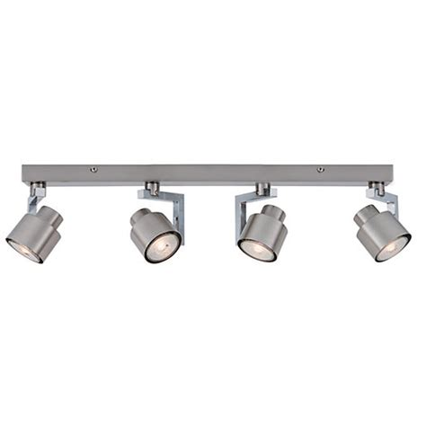 Bathroom Lights Wickes by 92 Living Room Lights Wickes Led Bathroom Lighting