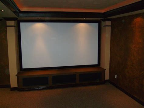 design your own home theater room design your own entertainment room home mansion