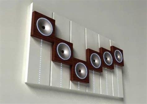 design speakers amazing audio 40 speakers sweet system designs