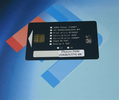 reset xerox phaser 3100mfp xerox drum unit cartridge chips 013r00662 drum reset chip