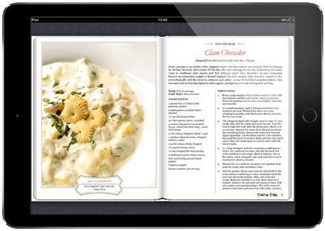 fixed layout epub animation fixed layout ebook conversion services convert pdf to