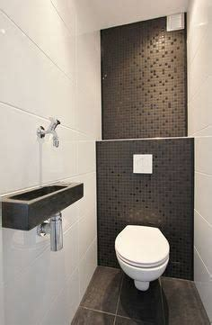 design guest toilet 1000 ideas about guest toilet on pinterest penthouses