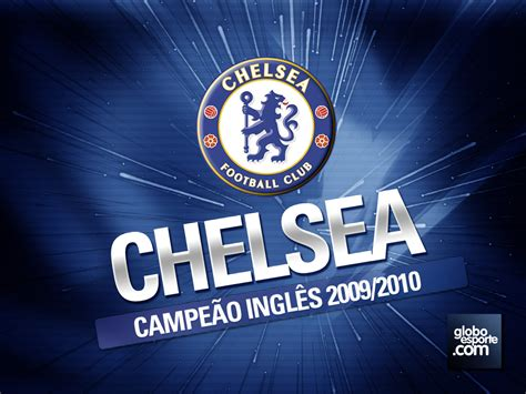 Bendera Chelsea Big With A Big Malaysia Vs Chelsea