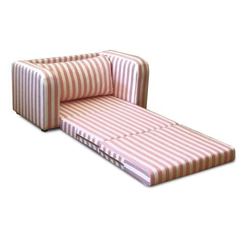 Sofa End Of Bed Best Childs Sofa Bed 82 For Your End Of Bed Sofa With Childs Sofa Bed La Musee