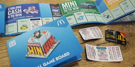 Win A Phone Instantly 2017 - mcdonald s monopoly win win 2017 superlucky