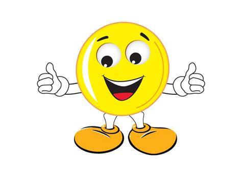 happy dance emoji 95 best emoji gif images on pinterest smileys smiley