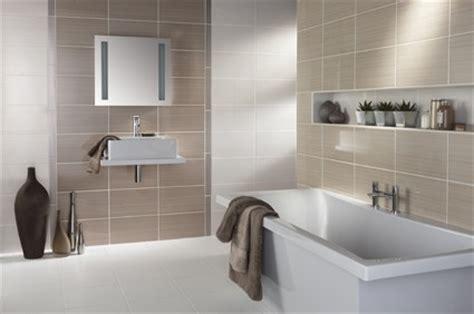 bathroom tiles ideas uk obklady do koupelny inspirace fotogalerie bydlen 237 homezin cz