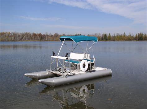 aqua cycle pontoon aqua cycle ii aqua cycle pontoon paddle boats