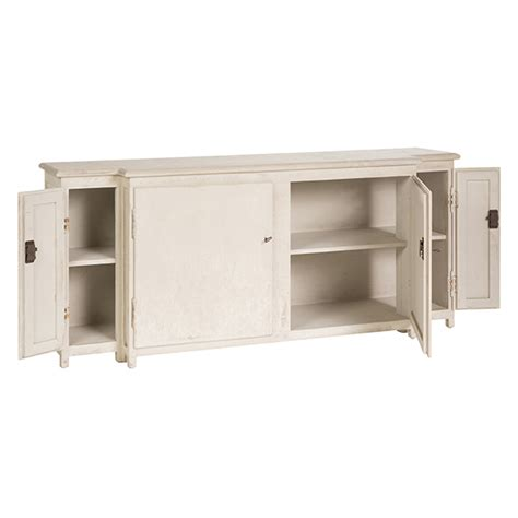 Gray Media Cabinet by Bevin Media Cabinet By Aidan Gray