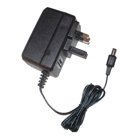 Adaptor Guitar new ac adapter for digitech ps0913b guitar multi effects power supply cable cord 4 rp1000 rp500