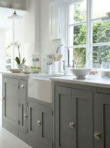 cabinets to go bathroom design white and gray kitchen cabinets lowes cabinets 20