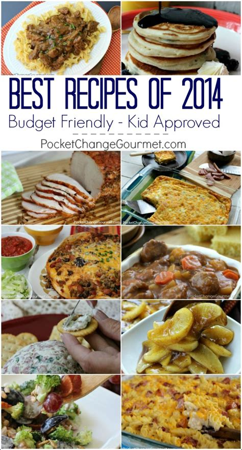 knack gourmet cooking on a budget essential recipes techniques from professional kitchens best recipes of 2014 recipe pocket change gourmet