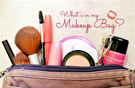 how long should i use aquaphor on my tattoo makeup bag insider 3 things you should not forget to put