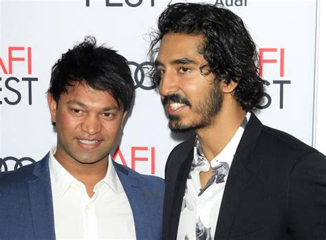 lion a long way home review and booktalk liz derouet saroo brierley s lion journey honored with new google