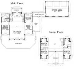 Beam Plans by Islinda Family Custom Homes Post Beam Homes Cedar