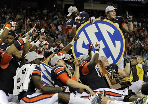 Auburn Mba Ranking 2014 by Auburn Ranked No 6 In Ap Preseason Poll