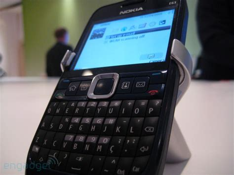 blackberry themes for e63 free mobile for nokia e63 irisconsultinggrp com