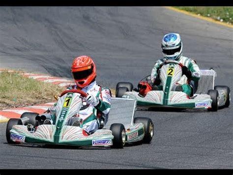 Go Car Racing Go Kart Racing