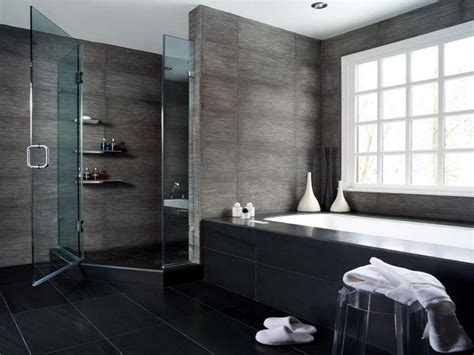 bathroom renovation ideas 2014 bathroom renovation ideas 2014 28 images 100 bathroom renovation ideas 2014 bathroom winning