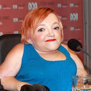tattoo parlour queanbeyan stella young remembering a high profile disability