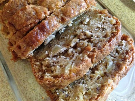 apple dapple cake recipe 13 x 9 pan apple cake for mabon pagan equinox festival feed the