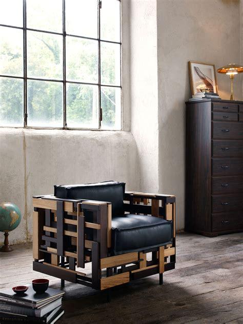halifax divani poltrona imbottita intrecci divani di design halifax