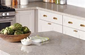 Home Depot Prefab Countertops Granite Countertops At The Home Depot 2016 Car Release Date