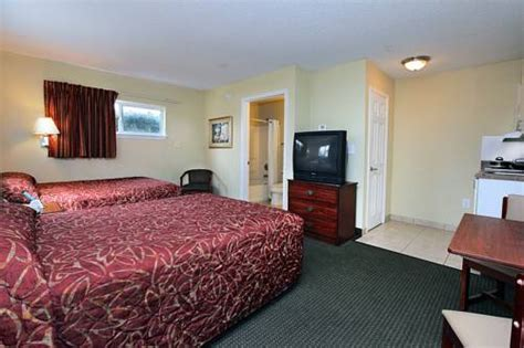 rooms to go orange park stay suites of america orange park in orange park fl free pets allowed non