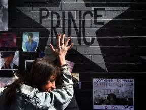 park avenue prince prince cremated remembered at ceremony publicist