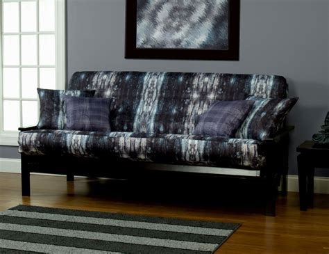 good cheap futon new futon for sale