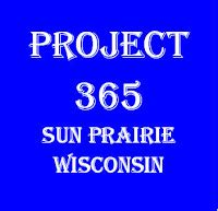 Sun Prairie Post Office by Economic Development News For Sun Prairie Wisconsin