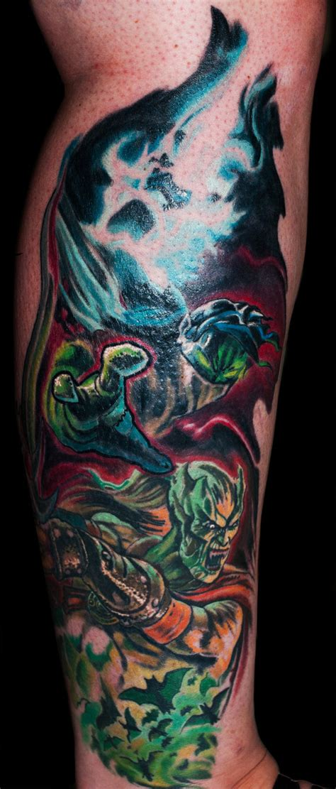 soul assassins tattoo cortez soul reaver tattoo pictures to pin on pinterest tattooskid