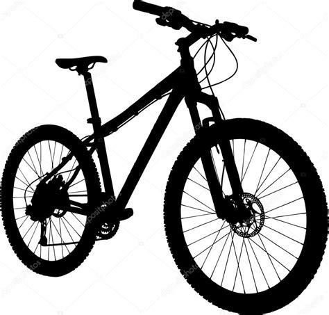 Sepeda Simple Bicycle jual mtb s works 2013 xtr 2014 mavic slr 2014 frame sepeda