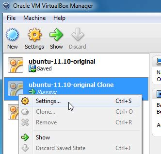 tutorial oracle vm virtualbox manager how to enable file sharing between windows 7 host and