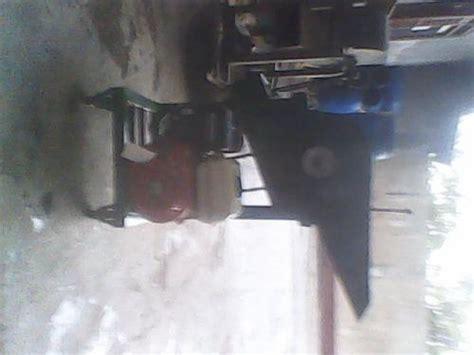 Mesin Pencacah Rumput Untuk Kompos mesin pencacah rumput jual mesin sewa mesin