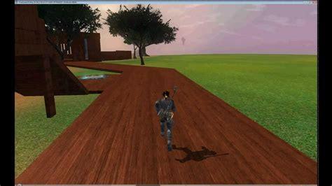 eq2 house layout editor tutorial eq2 sumac of modern design by riannon house tour