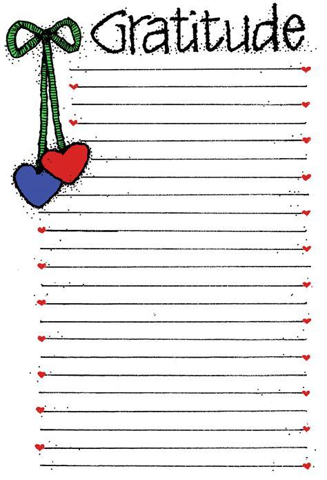 Gratitude Worksheets by Worksheets Gratitude List Worksheet Opossumsoft