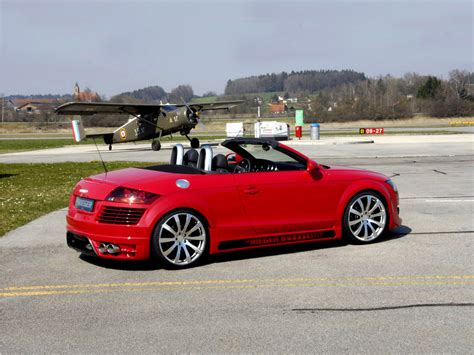 car  pictures car photo gallery rieger audi tt