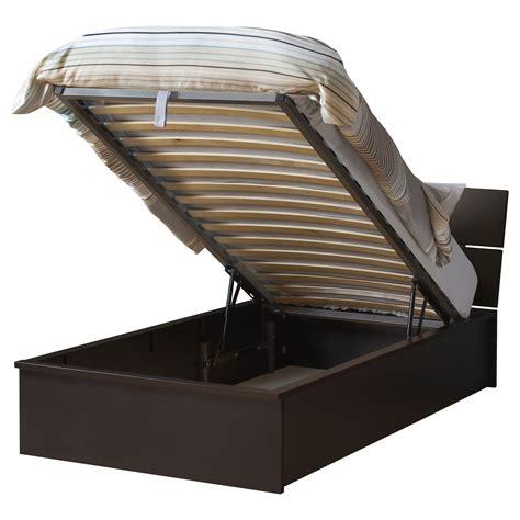 camere da letto con letto contenitore letto contenitore ikea singolo divani colorati moderni
