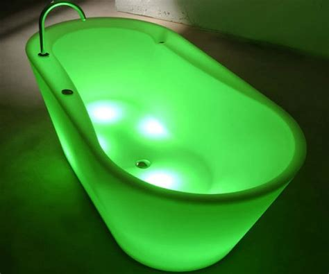 coolest bathtubs creative bathtubs you ll want to soak in