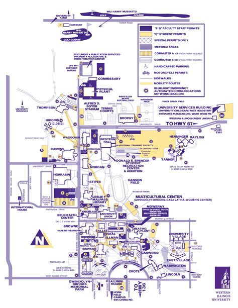 uiuc map academic calendar uiuc calendar template 2016