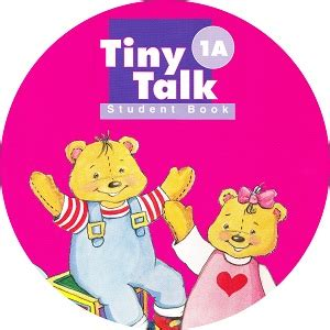 lucas the the tiny talker books tiny talk 1a class audio cd ebook pdf free book